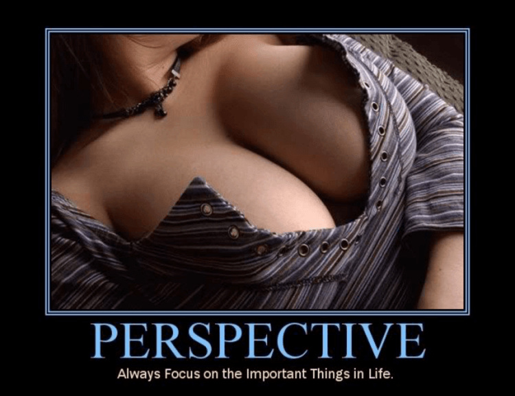 Asian Women Its Perspective And 110