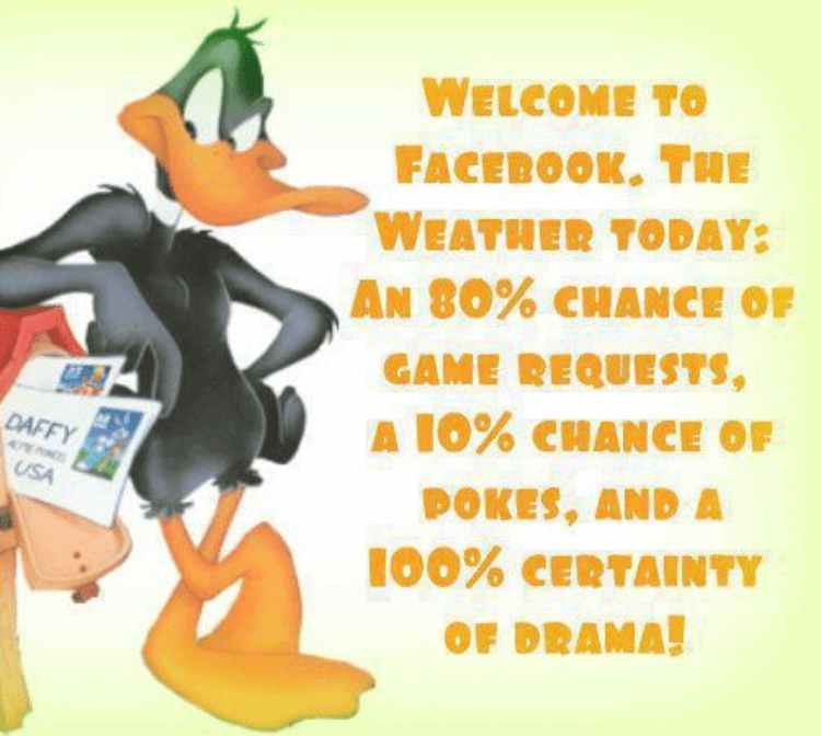 Welcome to Facebook! | Owned.com