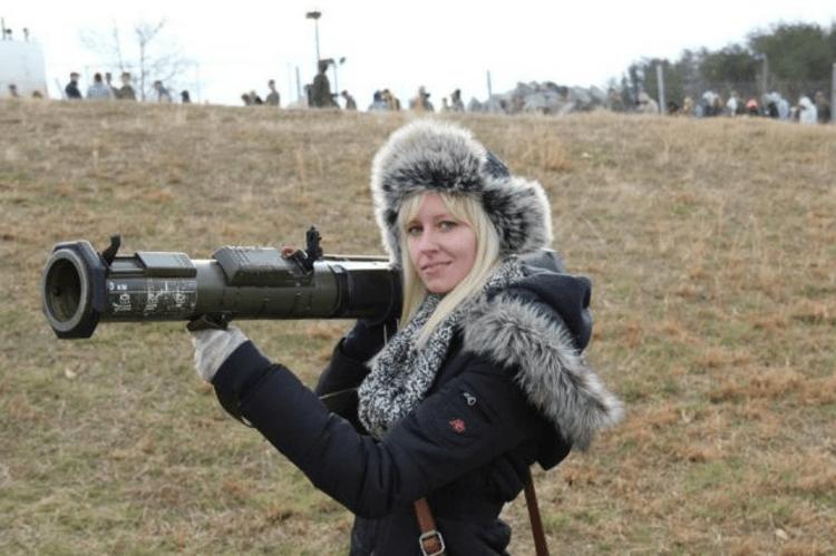Do russian women cheat
