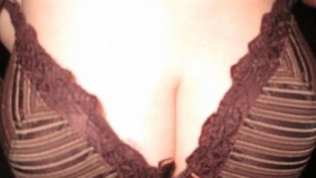 http://owned.com/media/?thumb_video?/postblock/image/1/0/5/6/10564.jpg