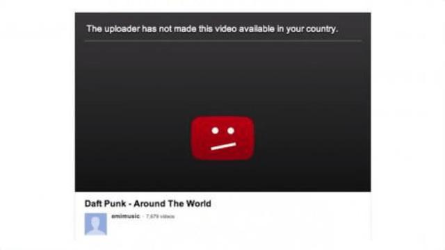 http://owned.com/media/?thumb_video?/postblock/image/1/4/6/2/14624.jpg