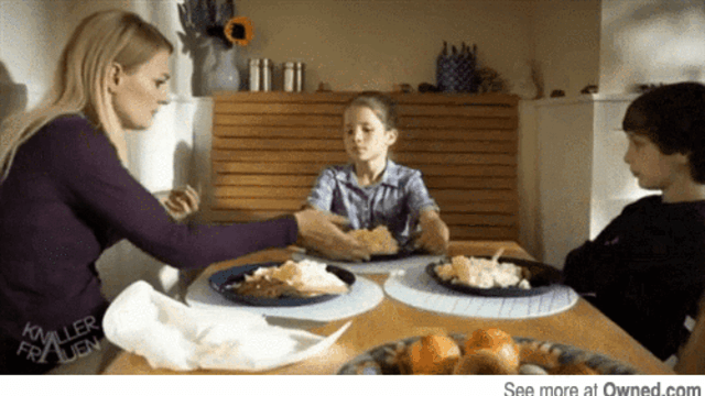 https://owned.com/media/?thumb_video?/postblock/image/1/8/4/3/18434.png