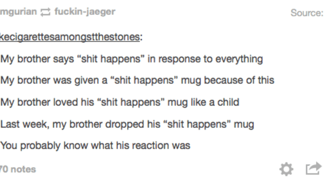 https://owned.com/media/?thumb_video?/postblock/image/1/8/4/3/18435.png