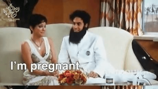 https://owned.com/media/?thumb_video?/postblock/image/1/8/4/3/18436.jpg