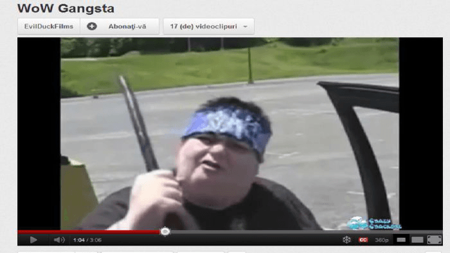 https://owned.com/media/?thumb_video?/postblock/image/1/8/4/3/18437.jpg