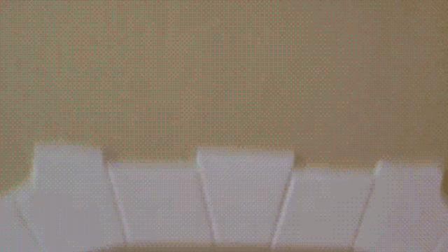 https://owned.com/media/?thumb_video?/postblock/image/1/8/4/9/18498.png