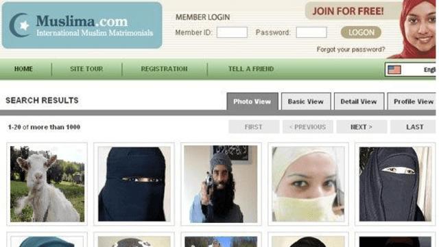 heth muslim dating site Muslimfriends is an online muslim dating site for muslim men seeking muslim women and muslim boys seeking muslim girls 100% free register to view thousands profiles to date single muslim male or muslim female.