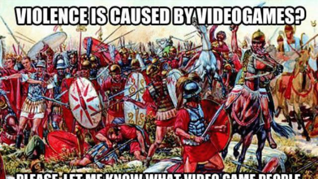 http://owned.com/media/?thumb_video?/postblock/image/2/7/2/1/27218.jpg