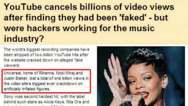 http://owned.com/media/?thumb_video?/postblock/image/3/4/5/8/3458.jpg