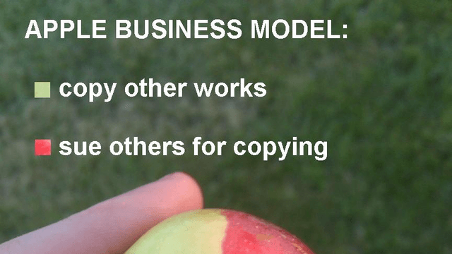 http://owned.com/media/?thumb_video?/postblock/image/7/3/5/_/735.jpg