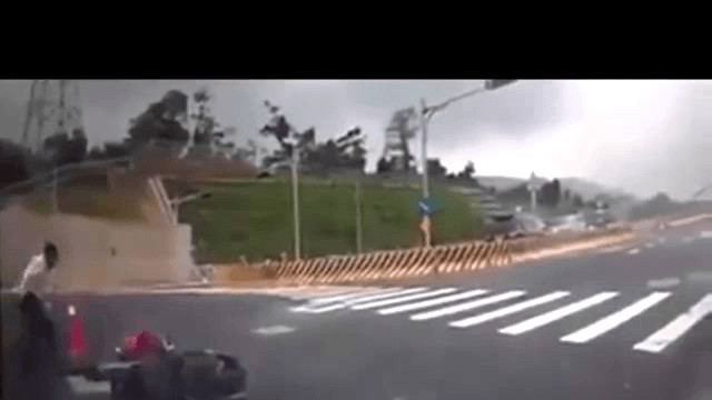 https://owned.com/media/?thumb_video?/postblock/video/2/5/2/0/25207.png